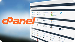 Formation-cpanel
