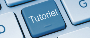 tutoriel video